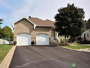 398 500$ - Bungalow à vendre à Gatineau Gatineau Ottawa / Gatineau Area image 3