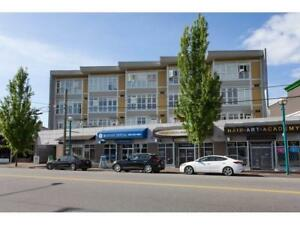 306 20238 FRASER HIGHWAY Langley, British Columbia