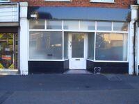 Shop @ 1085 Christchurch Road