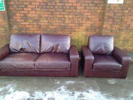 3+1 seater sofa