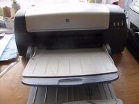 HP Deskjet 1280 for Sale