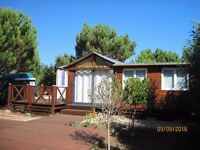 EURONAT, France. Naturist Euro-home 4-6 persons. Exceptionelle & unusual property.