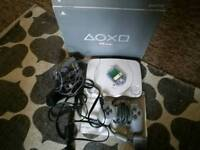 PS ONE Boxed