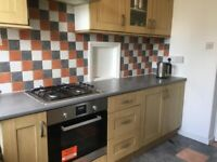 Single Room To Let | Located in Shadwell