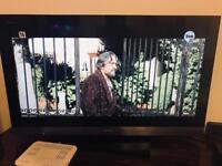 TV Sony Bravia KDL-40EX503
