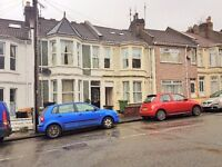 **PIPER PROPERTY DO NOT CHARGE TENANTS FEES. NEWLY REFURBISHED MAISONETTE IN SOUTHVILLE