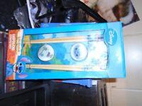 Disney Lilo and Stich chopsticks 2 pairs/set (new)