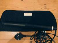 GHD Creative Curl Wand