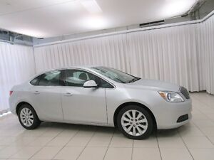 2016 Buick Verano AT LAST, THE PERFECT CAR FOR YOU!! 2.4L SEDAN