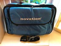 Novation Gig Bag