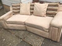 Sofa -free