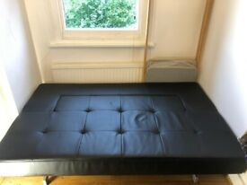Sofa Bed for sale - Pay what you like