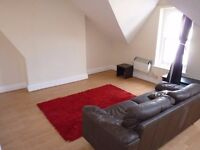 Studio flat and 1 bed flat to let £450pcm