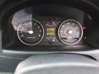 Car Get 2005