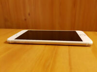 IPHONE 6S PLUS GOLD 16GB UNLOCKED