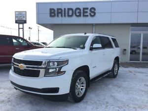 2015 Chevrolet Tahoe LT**DONT MISS OUT ON THIS DEAL**