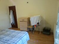 SINGLE ROOM FOR RENT UPTON PARK