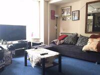 ZERO FEES: LARGE STUDIO flat to rent WESTWOOD ROAD ,nr Southampton Common and Southampton Unversity