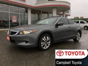 2010 Honda Accord EX-L NAVIGATION HEATED LEATHER MOON ROOF LOW K