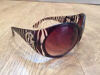 Fab designer Guess sunglasses £20