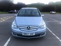 Mercedes Benz B 180 CDI For Sale