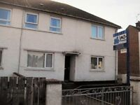 2 Bedroom Apartment Available to Rent in Antrim