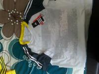 Adidas climacool size m brand new