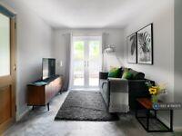 1 bedroom house in Vermont Woods, Finchampstead, Wokingham, RG40 (1 bed) (#1140571)