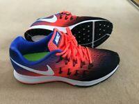 Nike Zoom Pegasus 33 Running Shoes - BRAND NEW