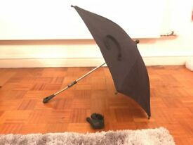 Mamas and Papas Parasol for Pushchair