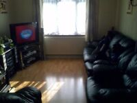 3 bed house available to let on Howard road barking