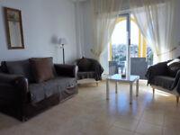 La Zenia 2 Bed Apartment Overlooking Pool, Alicante in Spain