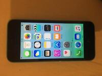 IPhone 5c 16gb ee