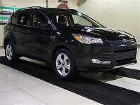 2014 Ford Escape SE CUIR CAMERA RECUL MAGS