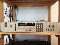 Akai VX-90 analog synth