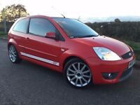 *FINANCE SPECIALIST* This FORD FIESTA for only £64pm! GOOD OR BAD CREDIT CAN APPLY! CALL US TODAY!