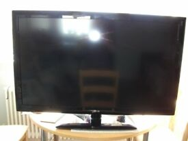 """42"""" LG, LCD HD television"""