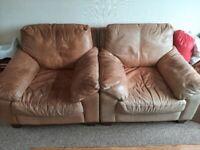 Chairs x2 Free!!!!