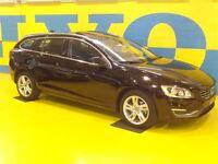 2015 Volvo V60 ** V E N D U E **- T 5 - AWD ( 4X4 ) Premier Plus