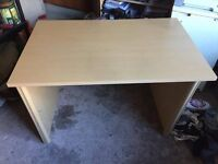 OFFICE(STUDY) TABLE