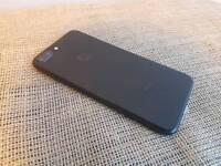 iPhone 7 Plus 32GB Matte Black EE