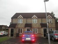 2 BED MID-TOWNHOUSE TO LET IN BIERLEY