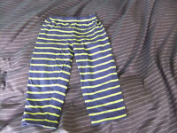 18-24 Month Trousers 50p Each item