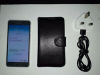 Samsung Galaxy Alpha VERY GOOD CONDITION Collection in Corby
