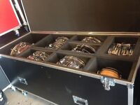 Large flight case (reduced)