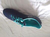 Football boots Visaro K-Lite SG