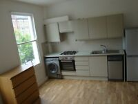 A BRAND NEW (ONE) 1 BEDROOM FLAT - FINSBURY PARK - N7