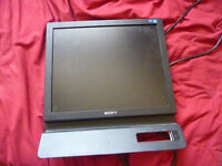 Desktops and monitor for sale