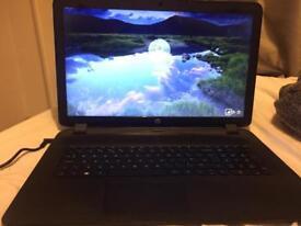 HP LAPTOP 8GB ram