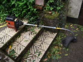 Flymo Strimmer for parts